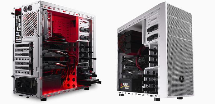BitFenix Neos