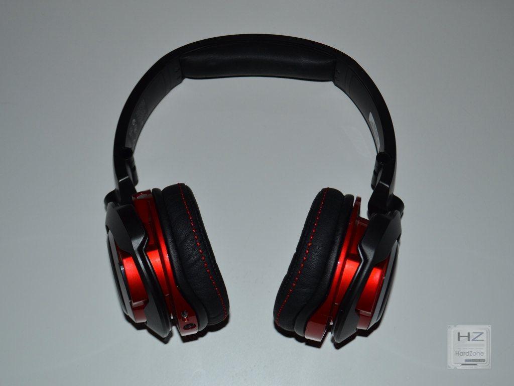 Creative Sound Blaster EVO Zx -018