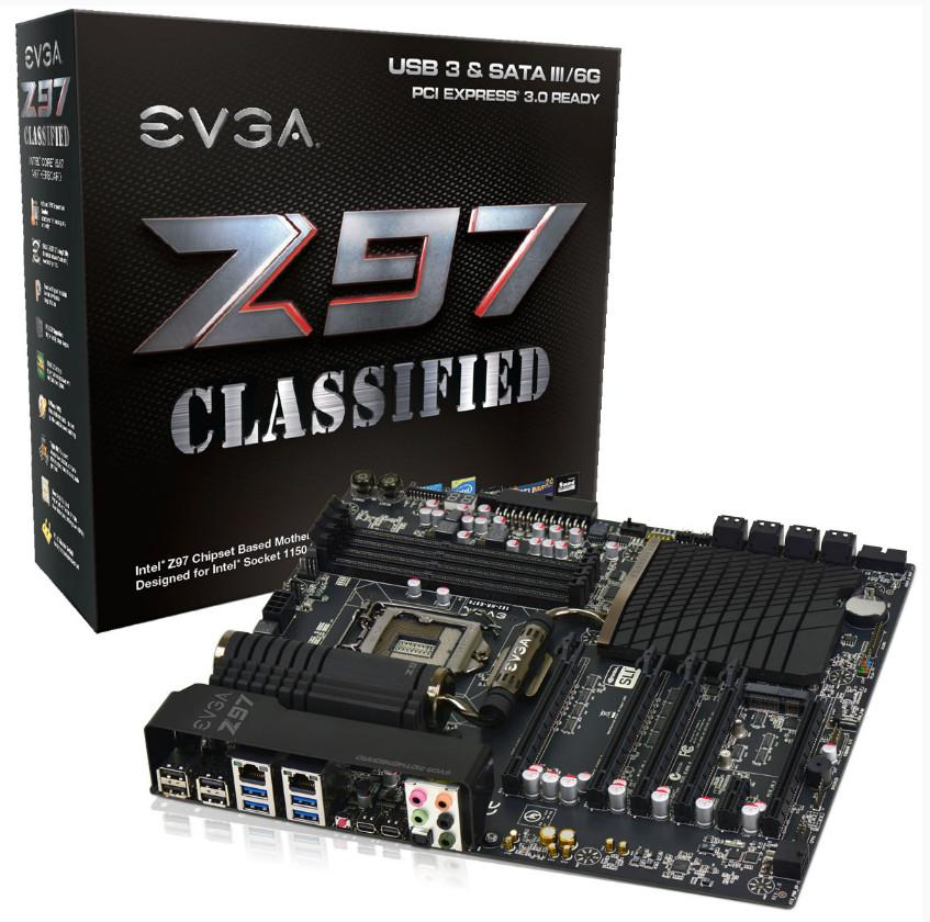 EVGA_Z97_Classified_01