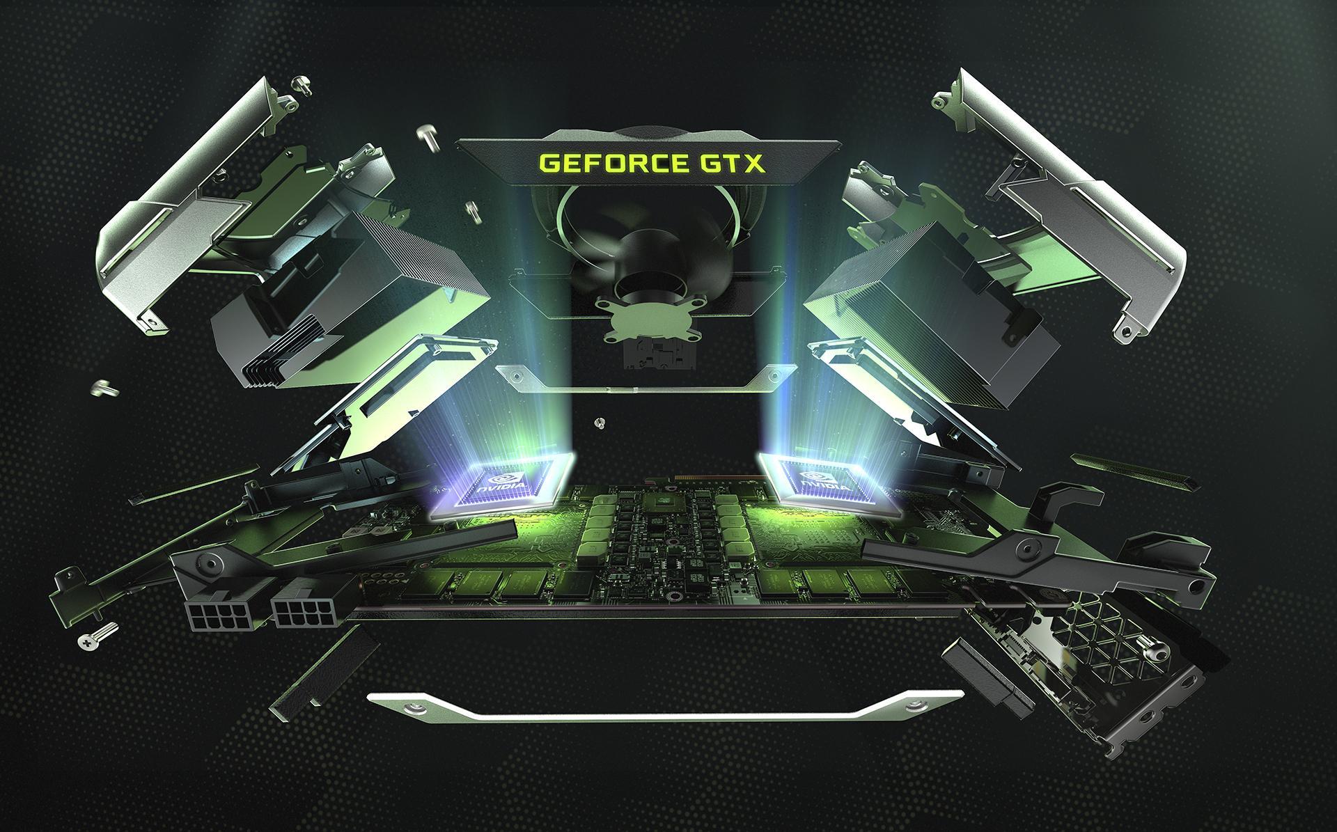 GF_GTX_Titan_Z_Exploded_fullbg