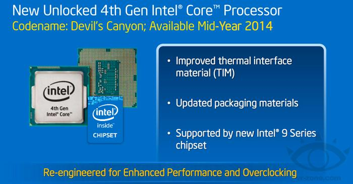 Intel-New-Unlocked-Haswell-Refresh-Devils-Canyon