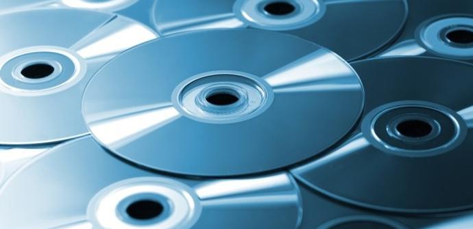 Pioneer Blu-ray
