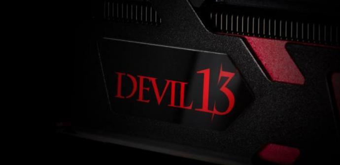R9 295X2 Devil 13