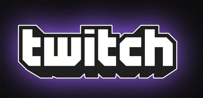 La plataforma de streaming Twitch comenzará a vender juegos