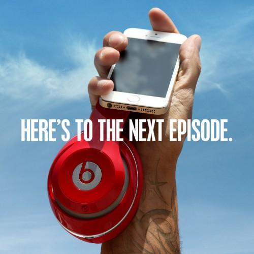 apple-beats-music-1100x1100-500x500
