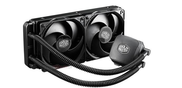 Cooler Master Computex