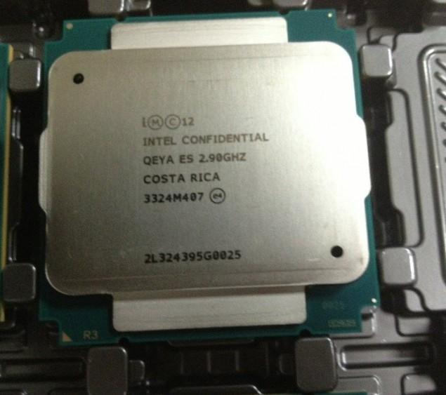 Intel-Xeon-E5-2600-v3-_1 (1)