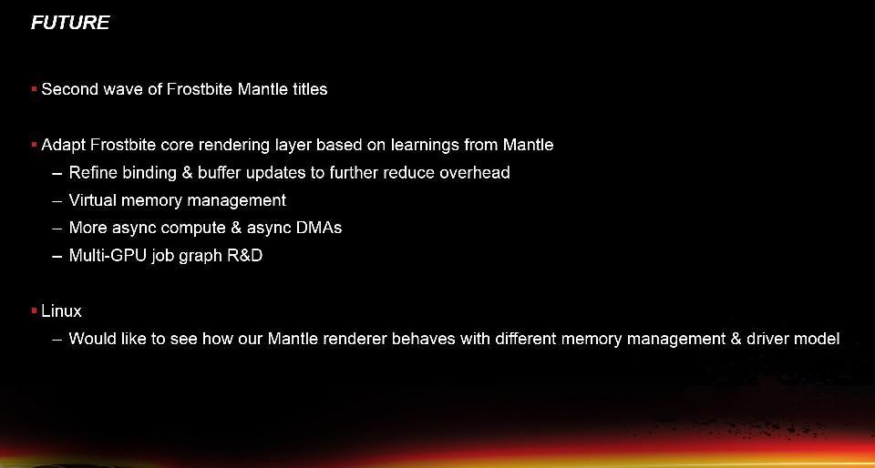 Mantle-games-portada-960x623