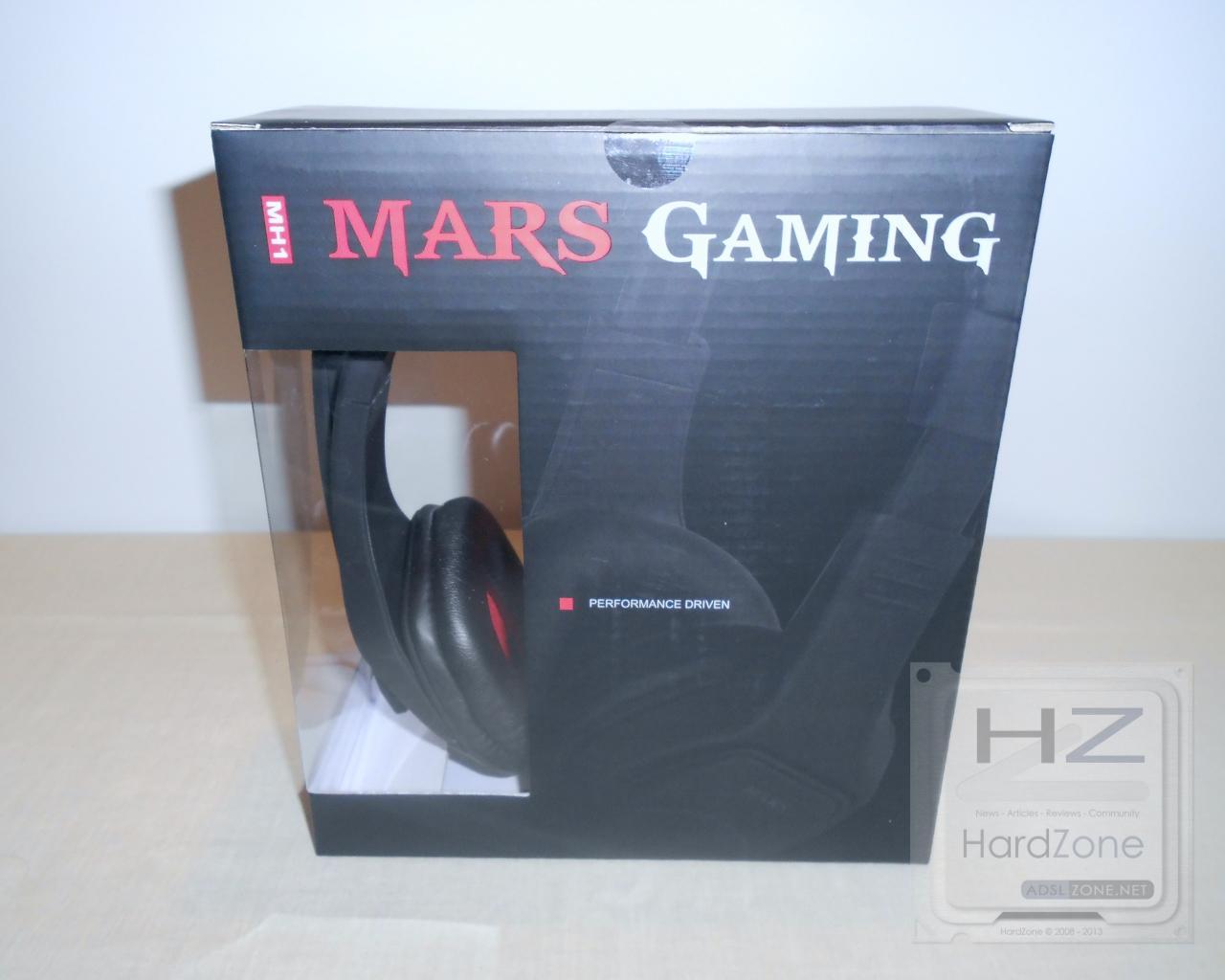 Mars Gaming HS1_2001