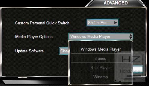 Mars Gaming MK1 Software_002
