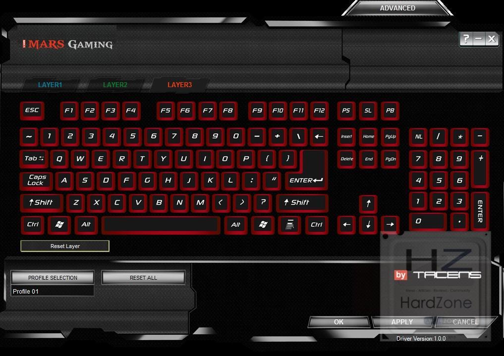 Mars Gaming MK1 Software_003