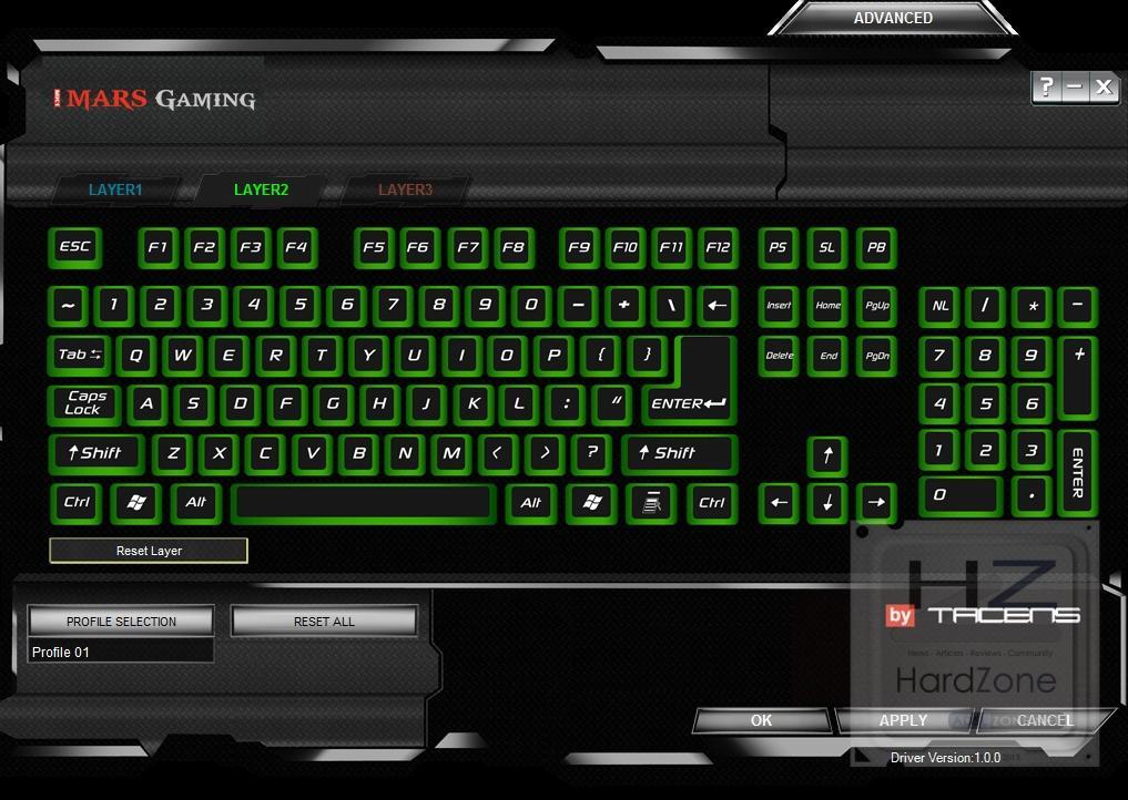 Mars Gaming MK1 Software_004