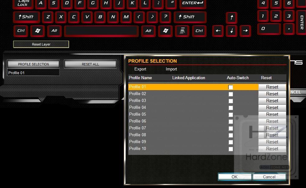 Mars Gaming MK1 Software_007