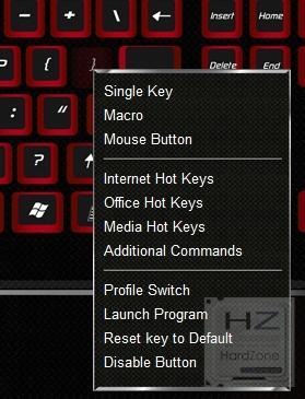 Mars Gaming MK1 Software_009