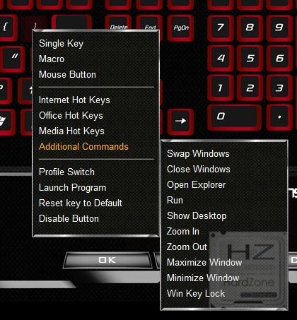 Mars Gaming MK1 Software_010