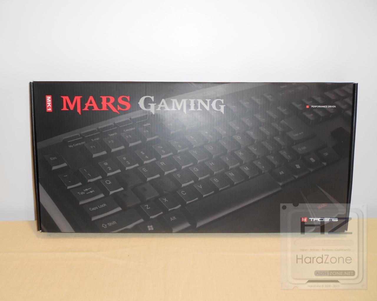 Mars Gaming MK1_001