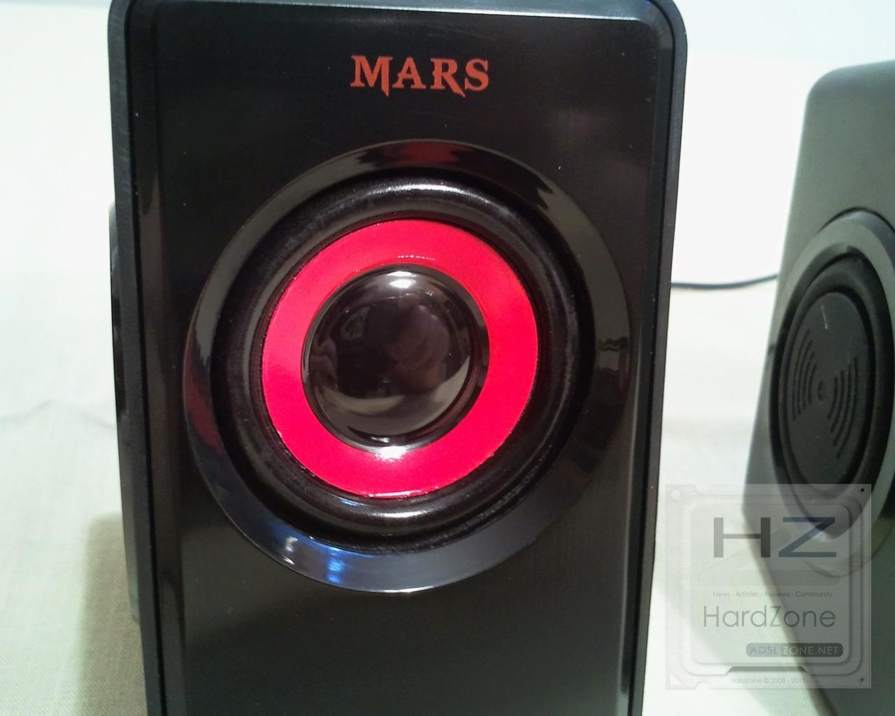 Mars Gaming MS1_013