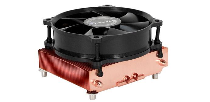 Thermolab ITX30