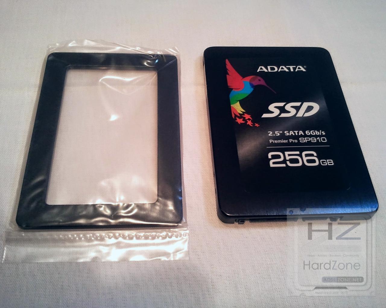 Adata SP910 256GB_015