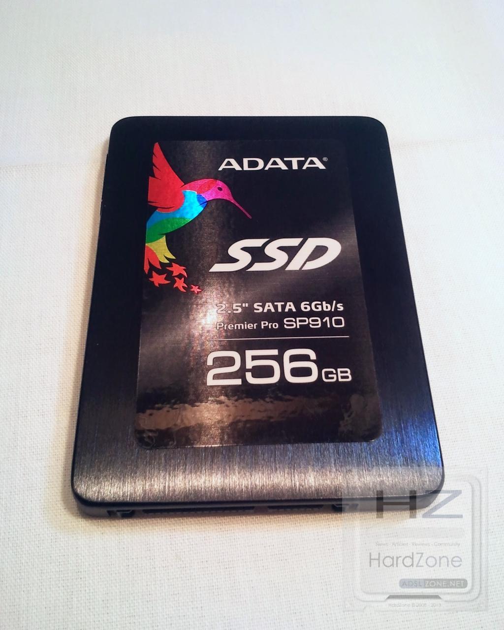 Adata SP910 256GB_017