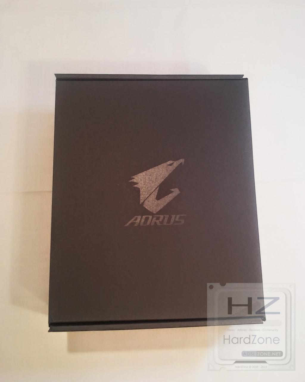 Aorus Thunder M7_013