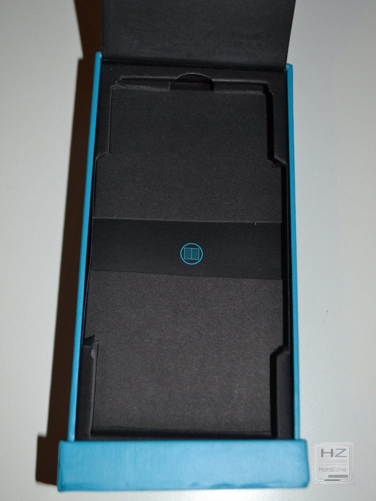 Energy Phone Pro Qi -009