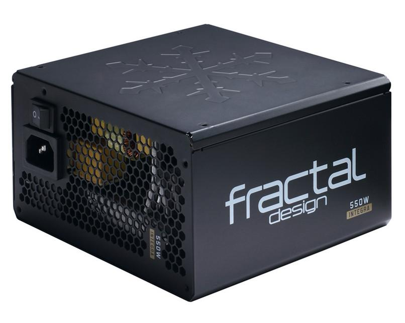 Fractal_Design_Integra_M_550W_01