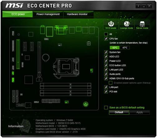 MSI_ECO_Center_Pro_01