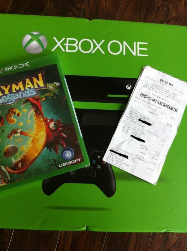 Xbox-One2-635x851