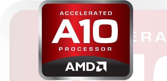 a107800