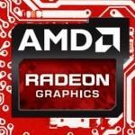 AMD Radeon Arctic Islands se lanzarán en verano de 2016.