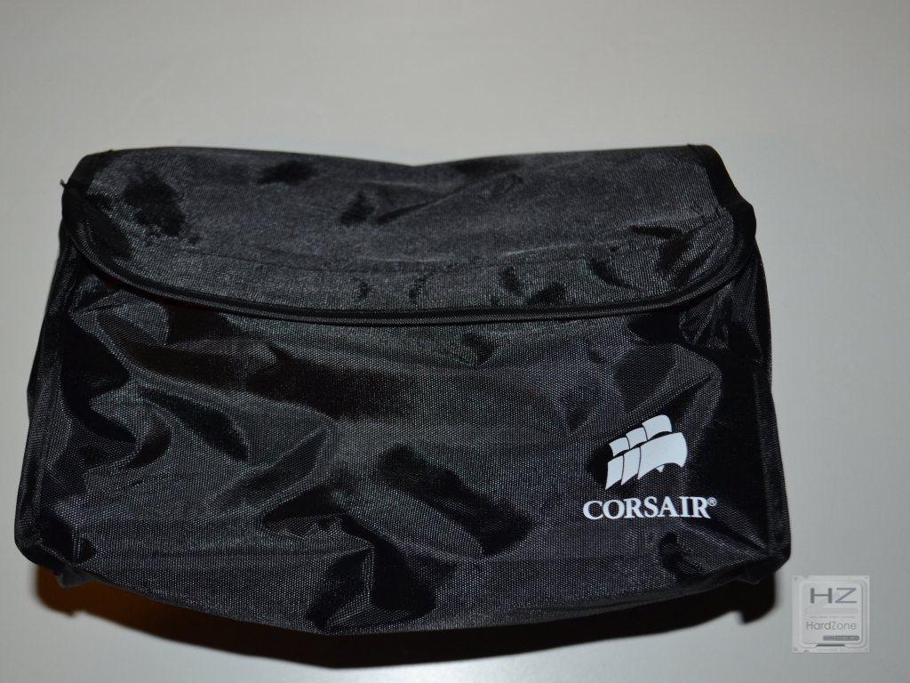 Corsair HX750i -012