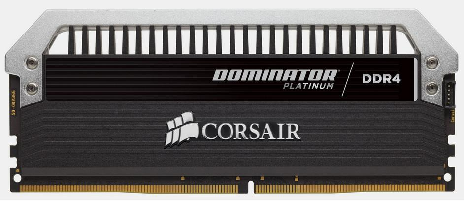 Corsair_Dominator_Platinum_DDR4_01