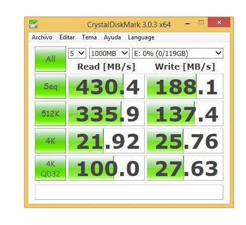 CrystalDiskMark_5pass