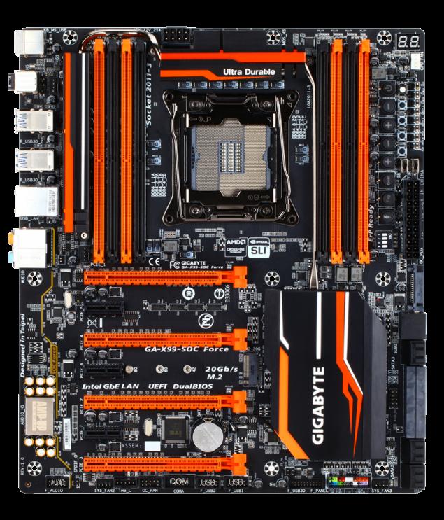 Gigabyte-GA-X99-SOC-Force-Motherboard-635x743