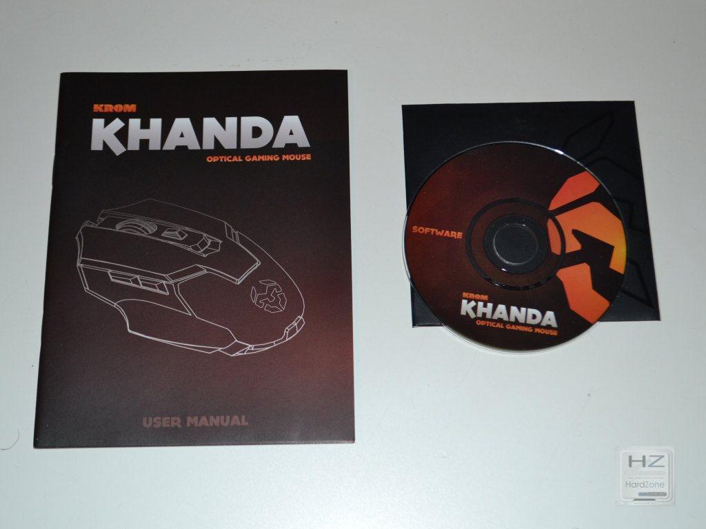 NOX Krom Khanda -010