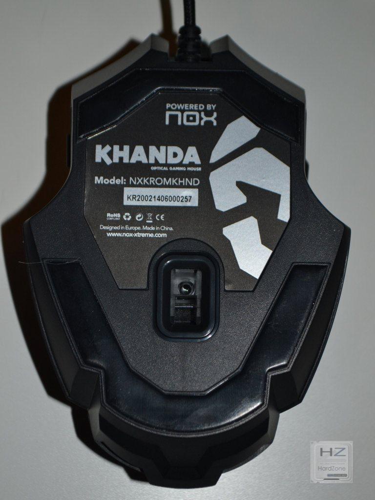NOX Krom Khanda -018
