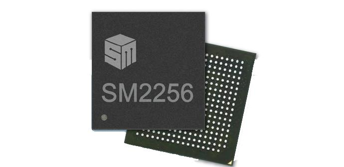 SM2256