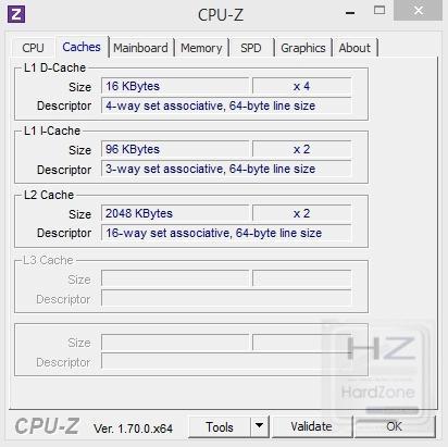 cpuz2_7800