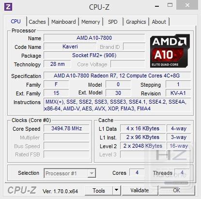 cpuz_7800