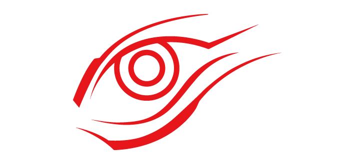 gigabyte g1 gaming logo 690x335