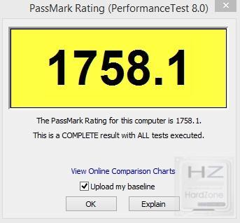 passmark_7800
