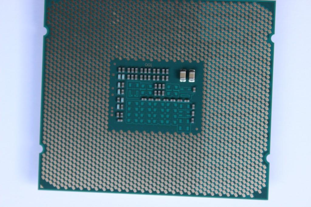 procesador trasero