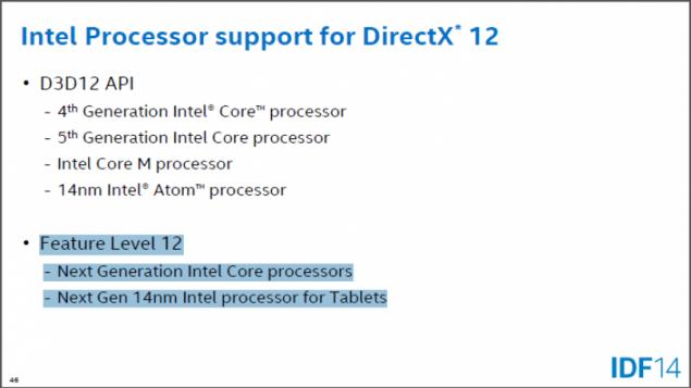 Intel_Skylake_1st_DX12_FL12_0_hardware-pcgh-1-635x357