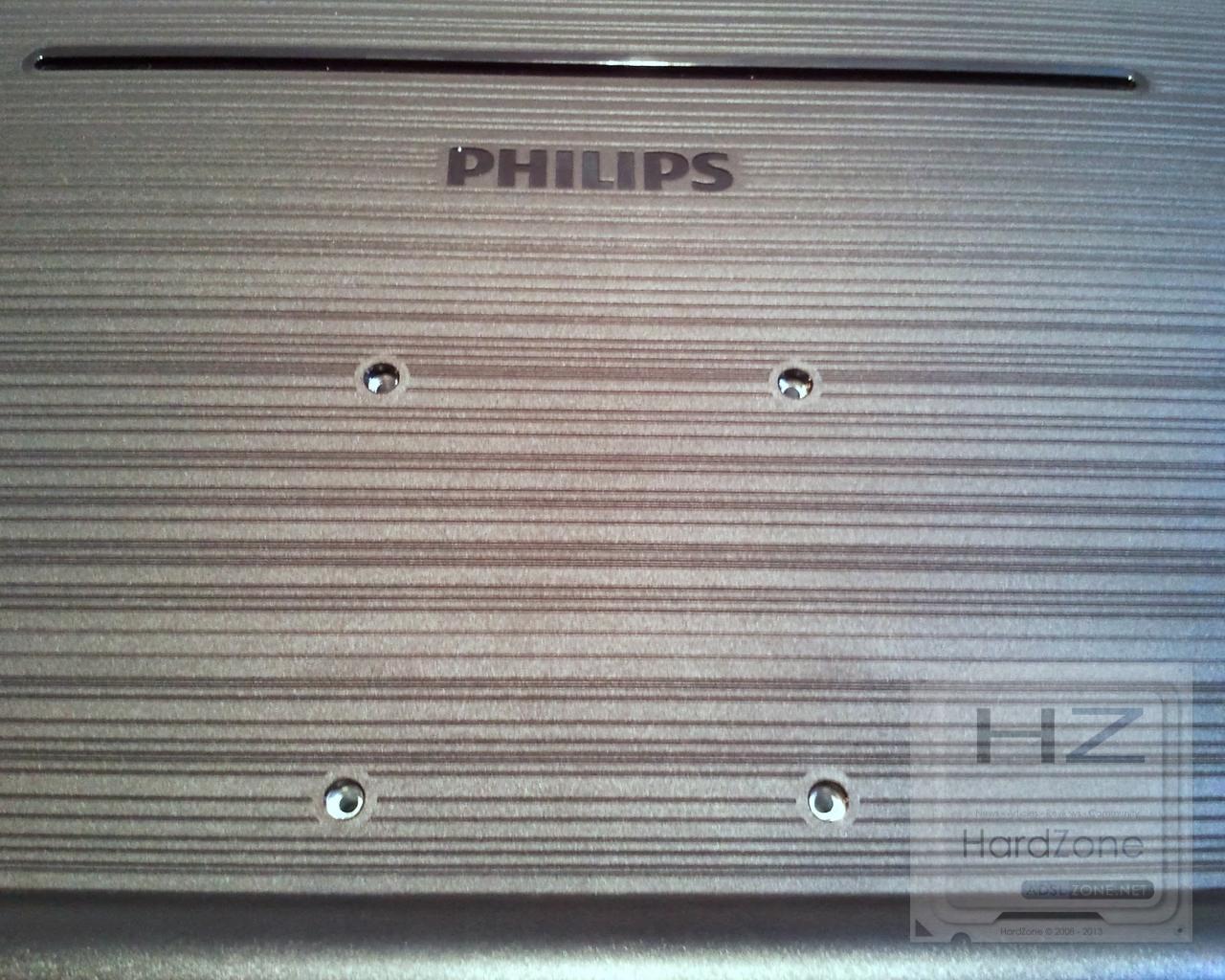 Philips S231C_023