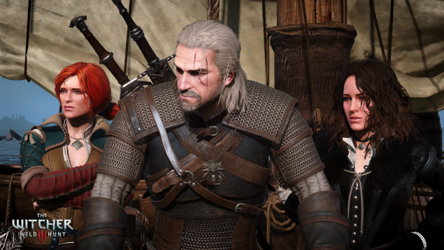 The Witcher 3: Wild Hunt (post oficial) - Página 4 The-Witcher-3-2-635x357