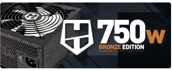 hummer-80-plus-bronze-750w-539826e0a27e9