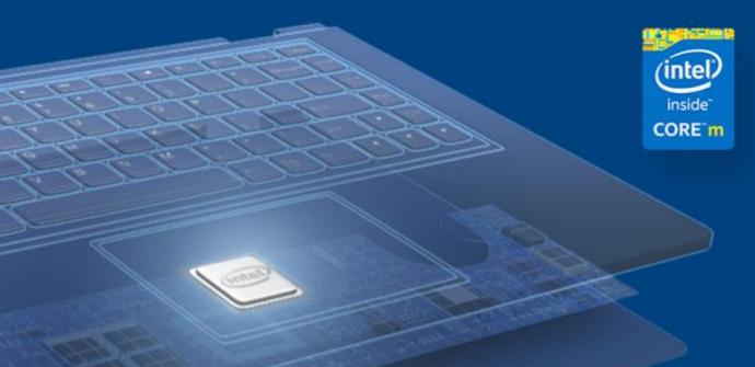 Los procesadores Intel Cannon Lake para portátiles llegarían este año
