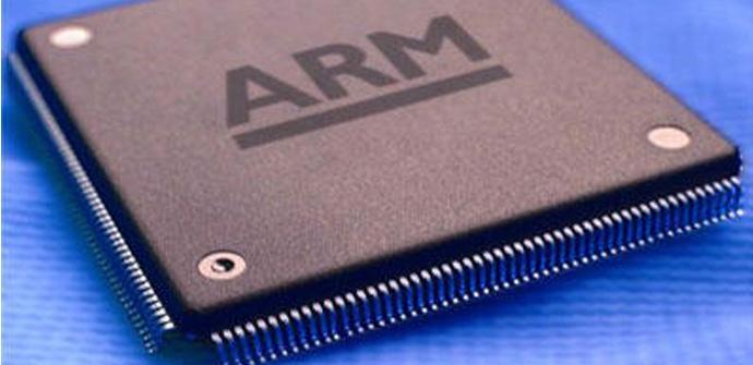 La tecnología DynamIQ de ARM representará un avance para sus procesadores