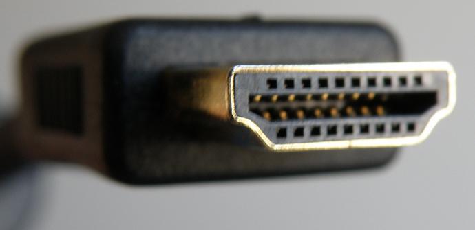 La especificación HDMI 2.1 establece un nuevo estándar de resolución